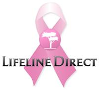 lifeline_direct_insurance