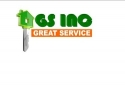 gs_inc_logo