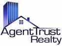 agent_trust_logo