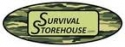 survivalstorehouse