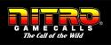 nitro_game_calls