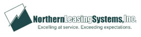 northern_leasing
