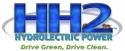 hh2l_honey_bee_logo