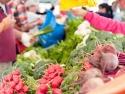 farmers_market_2_300x225