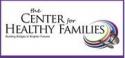 center_healthy
