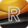 icon_road_inc_100_100px