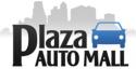 plaza_auto_mall