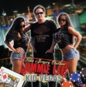 jlee_kid_vegas_cover_for_press_release