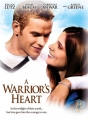 warriors_heart_artwork