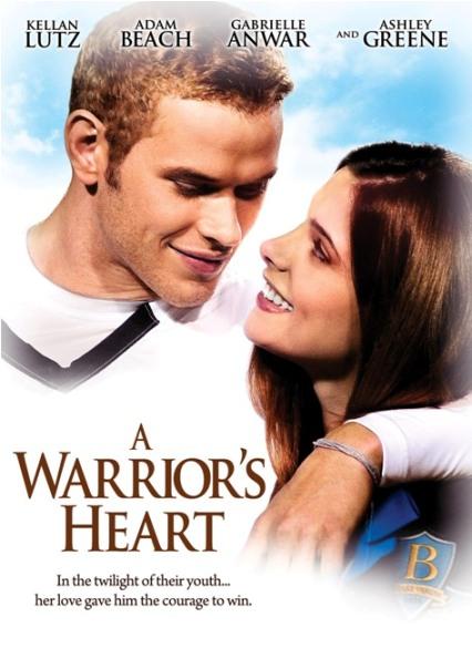 warriors_heart_artwork