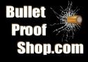 nu_bulletproofshop