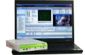 referee_t2_dvb_t2_measurement_receiver_with_laptop_small_