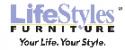 lifestyles_logo_9_2011