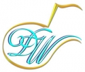 dwf_white_note_logo200_2_