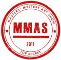 new_logo_red_mmas