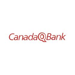canadaqbank_logo