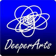 deeperarts512x512iconrc_1_
