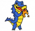 hostgator_black_friday_2011