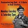 red_skelton_lv_sat100x100