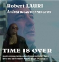 time_is_overb