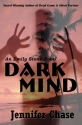 darkmind_cover