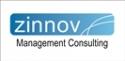 zinnov_logo_final