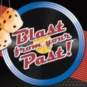 blastfromyourpast_logo_lrochelle
