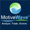 motivewavelogo100x100pr_blue_background