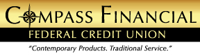 compass_financial_logo_w_tag_rgb_72