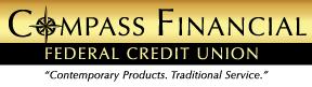 compass_financial_logo_w_tag_rgb_72