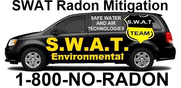 swat_radon_mitigation