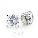 diamond_stud_earrings