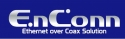 enconn_logo_blue_background