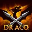 dracoicon1n