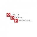 qualitydoorhardware