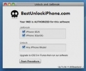 bestunlockiphone.com