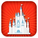 walt_disney_world_pro_icon_large