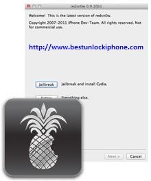 bestunlockiphone