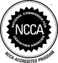 ncca_accredited_program_logo_final_tm