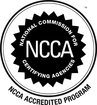 ncca_accredited_program_logo_final_tm