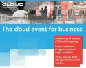 cloud_banner