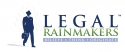 legalrainmakers_whole