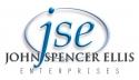 jse_logo_3d_800px