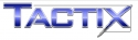 tactix_logo_blue_02