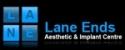 lanends_logo