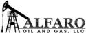 alfaro_oil_and_gas