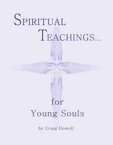 spiritual_book_for_kids_cover