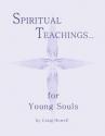 spiritual_book_for_kids_cover