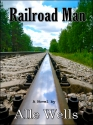 railroad_man