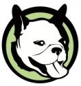k9dogheadlogo